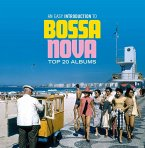 An Easy Introduction To Bossa Nova