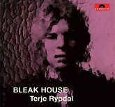 Bleak House-Limited Edition