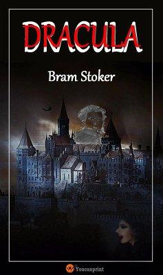 Dracula (English edition) (eBook, ePUB)