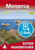 Menorca (eBook, ePUB)