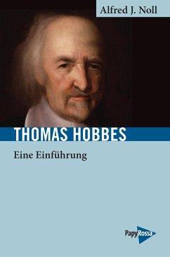 Thomas Hobbes - Noll, Alfred J.
