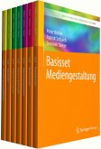 Bibliothek der Mediengestaltung - Basisset Mediengestaltung