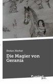 Die Magier von Gerania