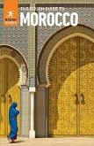 The Rough Guide to Morocco (Travel Guide eBook) (eBook, ePUB)