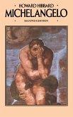Michelangelo (eBook, PDF)