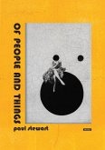 Of People and Things (eBook, ePUB)