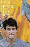 Record Play Pause (eBook, ePUB)