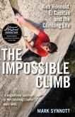 The Impossible Climb (eBook, ePUB)