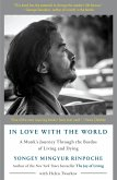 In Love with the World (eBook, ePUB)