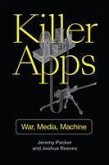 Killer Apps