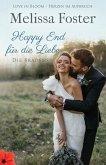 Happy End für die Liebe / Die Bradens Bd.9