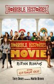 Horrible Histories, The Movie: Rotten Romans and Cut-Throat Celts