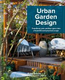 Urban Garden Design (eBook, ePUB)