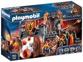 PLAYMOBIL® 70221 Novelmore Festung der Burnham Raiders