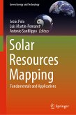 Solar Resources Mapping (eBook, PDF)