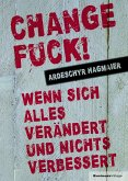 Change Fuck! (eBook, PDF)