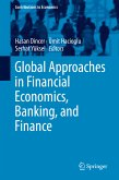 Global Approaches in Financial Economics, Banking, and Finance (eBook, PDF)