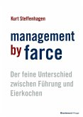 Management by Farce (eBook, PDF)