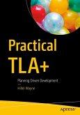 Practical TLA+ (eBook, PDF)