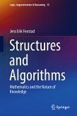 Structures and Algorithms (eBook, PDF)