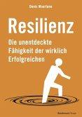 Resilienz (eBook, PDF)