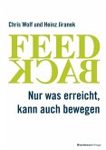 Feedback (eBook, PDF)