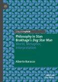 Philosophy in Stan Brakhage's Dog Star Man (eBook, PDF)