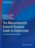The Massachusetts General Hospital Guide to Depression (eBook, PDF)