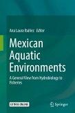Mexican Aquatic Environments (eBook, PDF)