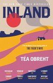 Inland (eBook, ePUB)