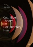 Cognitive Theory and Documentary Film (eBook, PDF)