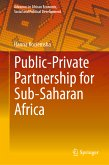 Public-Private Partnership for Sub-Saharan Africa (eBook, PDF)