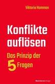 Konflikte auflösen (eBook, PDF)