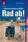 Rad ab! (eBook, ePUB)