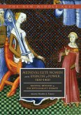 Medieval Elite Women and the Exercise of Power, 1100-1400 (eBook, PDF)
