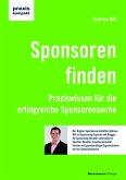 Sponsoren finden (eBook, PDF)