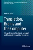 Translation, Brains and the Computer (eBook, PDF)