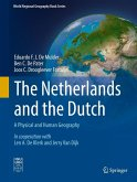 The Netherlands and the Dutch (eBook, PDF)