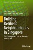 Building Resilient Neighbourhoods in Singapore (eBook, PDF)