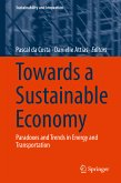 Towards a Sustainable Economy (eBook, PDF)