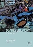 Comics Memory (eBook, PDF)