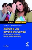 Mobbing und psychische Gewalt (eBook, ePUB)