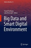 Big Data and Smart Digital Environment (eBook, PDF)