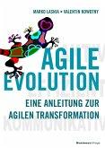 AGILE EVOLUTION (eBook, PDF)
