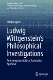 Ludwig Wittgenstein's Philosophical Investigations (eBook, PDF)