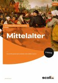 Mittelalter (eBook, PDF)