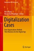 Digitalization Cases (eBook, PDF)