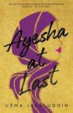 Ayesha at Last (eBook, ePUB)