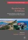Bordering on Britishness (eBook, PDF)