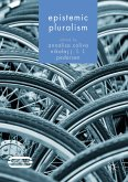 Epistemic Pluralism (eBook, PDF)